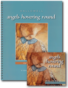 AngelsHoveringRound