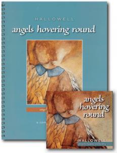 AngelsHoveringRound