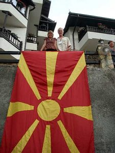 M10_Macedonian-flag