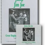 Jump Jim Joe